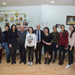Qadınlar-Azərbaycan çempionatı