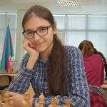 Xanım Balacayeva