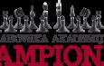 3-cü Belqrad Beynəlxalq şahmat festivalı